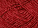 Woolcraft 8ply Colonial Red