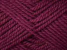 Woolcraft 8ply Barberry
