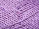 Woolcraft 8ply Clematis
