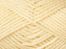 Woolcraft 8ply Honey Dew