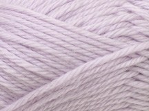 Dreamtime 8ply Orchid Mist