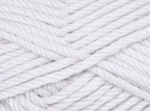 4cddf6b99081 Cleckheaton Country wide 14ply   Country Wide Ghost Grey