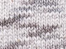 Cleckheaton Ravine Tweed Limestone