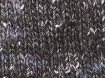 Cleckheaton Ravine Tweed Slate