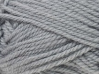 Country 8ply Fog