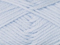 Dreamtime 8ply Mystic Blue