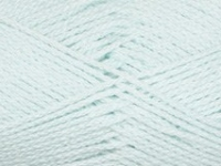 Classic Bluebell 5 ply Glacier