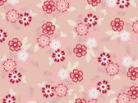 C4050 Pink