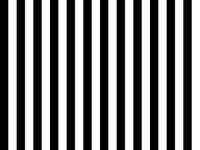 LInework by Tula Pink Tent Stripe - Paper