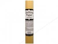 Quilting Paper 12 inch