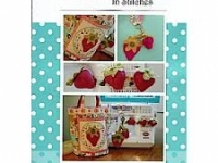 Strawberry Frenzy